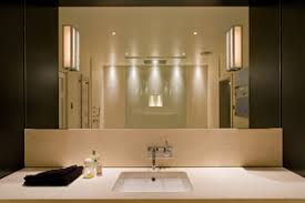 bathroom lighting tips top tips for bathroom lighting john cullen bathroom lighting bathroom lighting designs