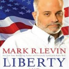 Correcting Mark Levin's Repeated Misrepresentation of James Madison