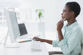10 career tips for black women to thrive in the workplace
