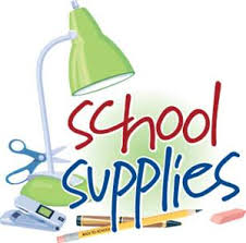 Image result for supply list logo