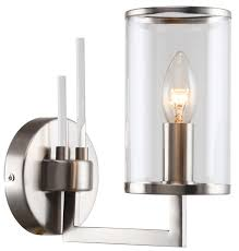 Светильник настенный 1046/11/<b>01W Stilfort</b>, серия <b>Vase</b>