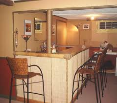 barstools the hull truth boating and fishing forum bar stools counter pier 1