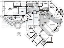 African House Plans and Designs South Africa House Plans Designs    African House Plans and Designs South Africa House Plans Designs