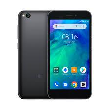 <b>Redmi Go</b> | Официальный сайт <b>Xiaomi</b> | <b>mi</b>.com - <b>Xiaomi</b> Russia