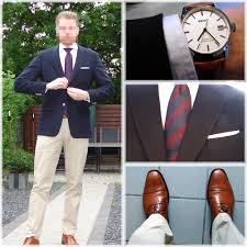 ella mo s blog dress for success work appeal request post for mens suits come in a wide range of styles although the general idea is the same to create an elegant and professional looking ensemble