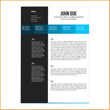 resume samples for apple cashier resumes 2017 resume samples for apple sample resume template apple for web developer work experience jpg