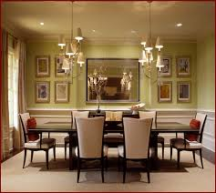 dining room wall decorating ideas: dining table and chair wall decor ideas pinterest home design ideas