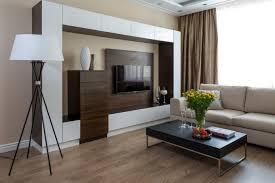 <b>Стенка</b> в гостиную (зал): 60+ фото, современные идеи дизайна