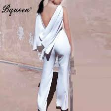 Bqueen Official Store - Amazing prodcuts with exclusive discounts ...