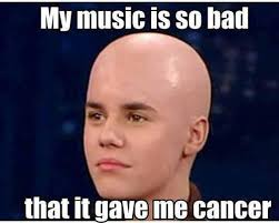 bieber-cancer.jpg via Relatably.com