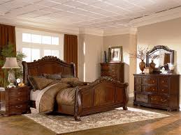bedroom sets pictures  incredible best ashley furniture bedroom sets today with ashley furni