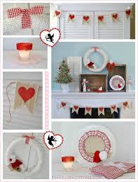 easy home decor idea: excellent diy crafts ideas for home decor with crafts for home decoration ideas with easy diy