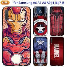 casing <b>for SAMSUNG A6</b> A6+ <b>A8</b> A8+ J2Prime J7Prime J4 J6 J7 J8 ...