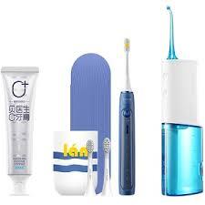Зубные щетки купить на <b>Xiaomi</b>.UA в Киеве, Харькове, Одессе ...