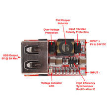 Compare Prices on <b>12v</b> to <b>5v 3a Dc Converter</b>- Online Shopping ...