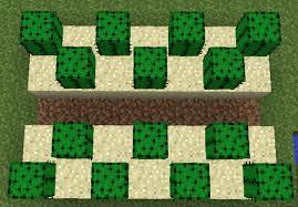 Image result for minecraft cactus farm