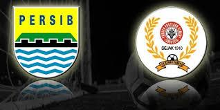 Liga Indonesia  - Harga dan Tempat Pembelian Tiket Persib vs Semen Padang