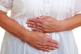 Image result for چرا بعد از سزارین درد شکم دارم؟