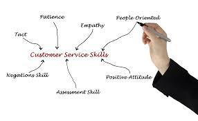 ezisay customer service customerserviceskills customerserviceskills
