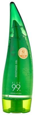 <b>Гель для</b> тела Holika Holika Aloe 99% Soothing <b>Gel</b> ...
