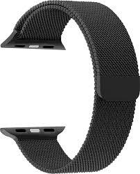 <b>Ремешок</b> для смарт-<b>часов Lyambda</b> Capella для Apple Watch 38 ...
