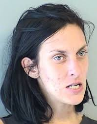 KATIE JANE CLOWARD. AGE: 27. ARRESTED: Tuesday, May 8, 2012. CITY: Transient. CHARGES: PUBLIC INTOXICATION. - katie_jane_cloward