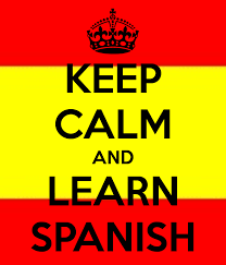 Image result for learn spanish