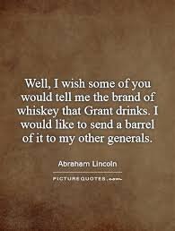 Whiskey Quotes | Whiskey Sayings | Whiskey Picture Quotes via Relatably.com