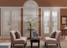 living room mattress: artistic and elegant window treatments elegant window treatments