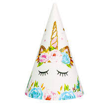 Shop <b>Unicorn</b> Happy Birthday Decoration <b>Set</b> - Great deals on ...