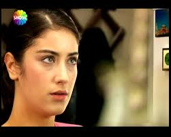 Fariha Episode 149 Urdu1 Turkish Drama 27 November 2013