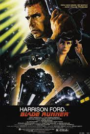 judson hammond on blade runner counter currents publishing blade runner