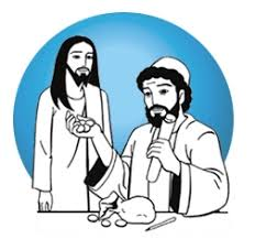 Resultado de imagen para Mateo 9,9-13
