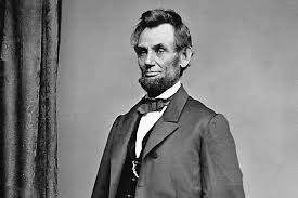 Abraham Lincoln Bio The Best Books On President Lincoln The Daily Beast