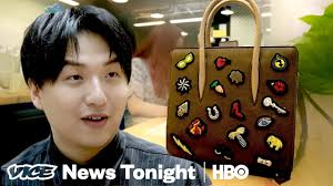 When Givenchy Needs To Sell A <b>Handbag</b> In China, They Call Mr ...