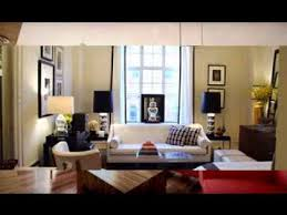 cheap apartment decorating ideas youtube cheap apartment furniture ideas