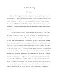 self concept essay examples fawmyipme self reflective essay examples  resumeself reflective essay examples self reflective essay business ethics