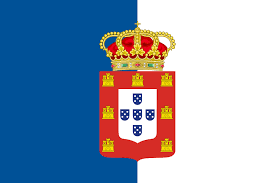 Kingdom of Portugal