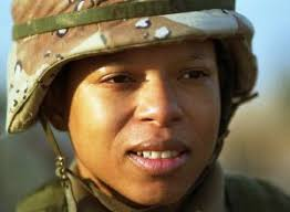 Image result for african american soldiers