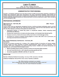 resume examples executive assistant resume samples administrative resume examples cover letter resume objectives for administrative assistant resume executive assistant resume
