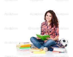 word essay about discipline 1000 word essay about discipline