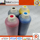 seiko head ink manufacturers & suppliers