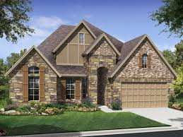 new homes in angleton tx view 1 165 homes for