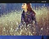 80 awesome new WordPress themes | Science and Technology