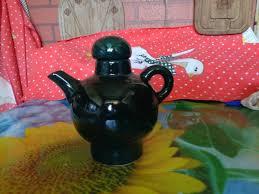 <b>Чайник заварочный</b>, <b>керамический</b>, <b>300мл</b> - Посуда и кухонные ...