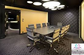 small office conference room office conference room decorating ideas office conference room design ideas intended for bedroomremarkable office chairs conference room
