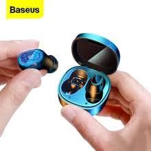 <b>baseus</b> sport bluetooth earphone for phone <b>wireless</b> headset with ...