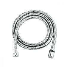 <b>Душевой шланг Lemark</b> Turn-Free LE8033S сталь - купить в ...