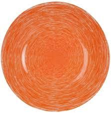 <b>Luminarc суповая Brush Mania</b> Orange 20 см - отзывы Luminarc ...