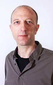 David Collins is a Principal Lecturer (acting) within the BA (Hons) Visual Communications. He leads the third year of the programme and heads the Context of ... - david-collins-2